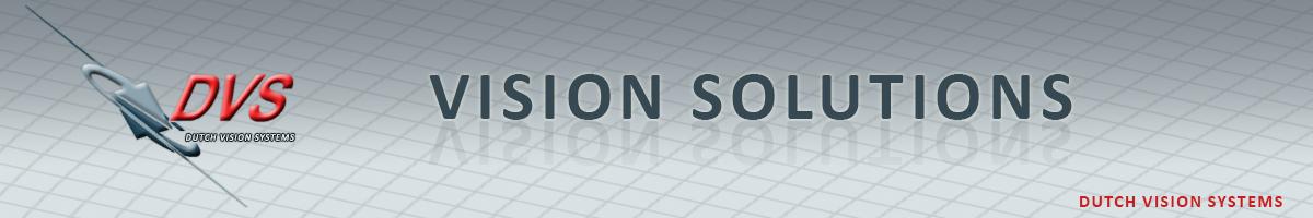 DVS-Vision