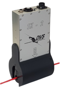 SK-2 with light incidence prevention